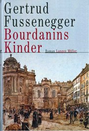 Bourdanins Kinder